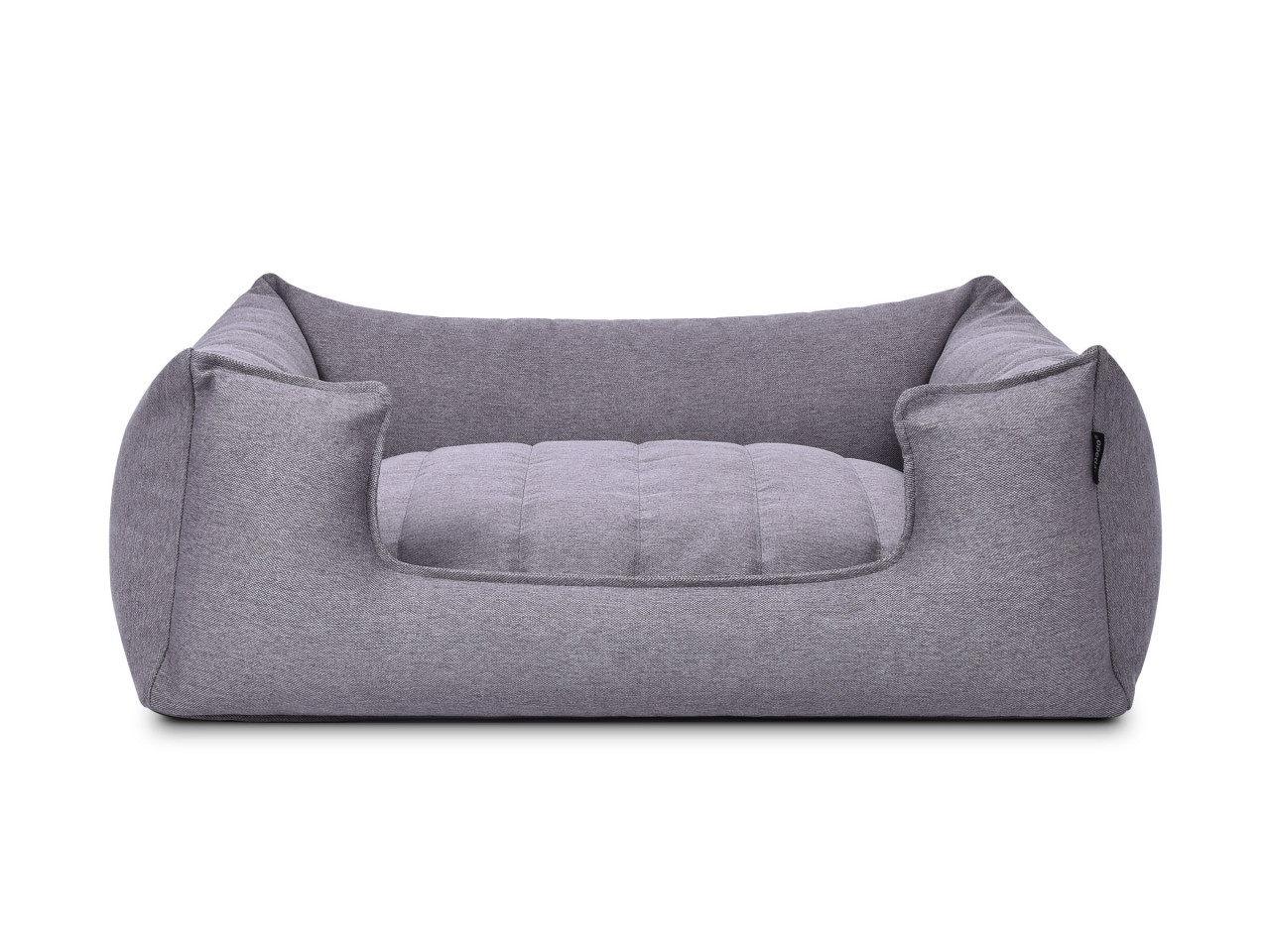 hundebett-NORDIC-basic-grey-1