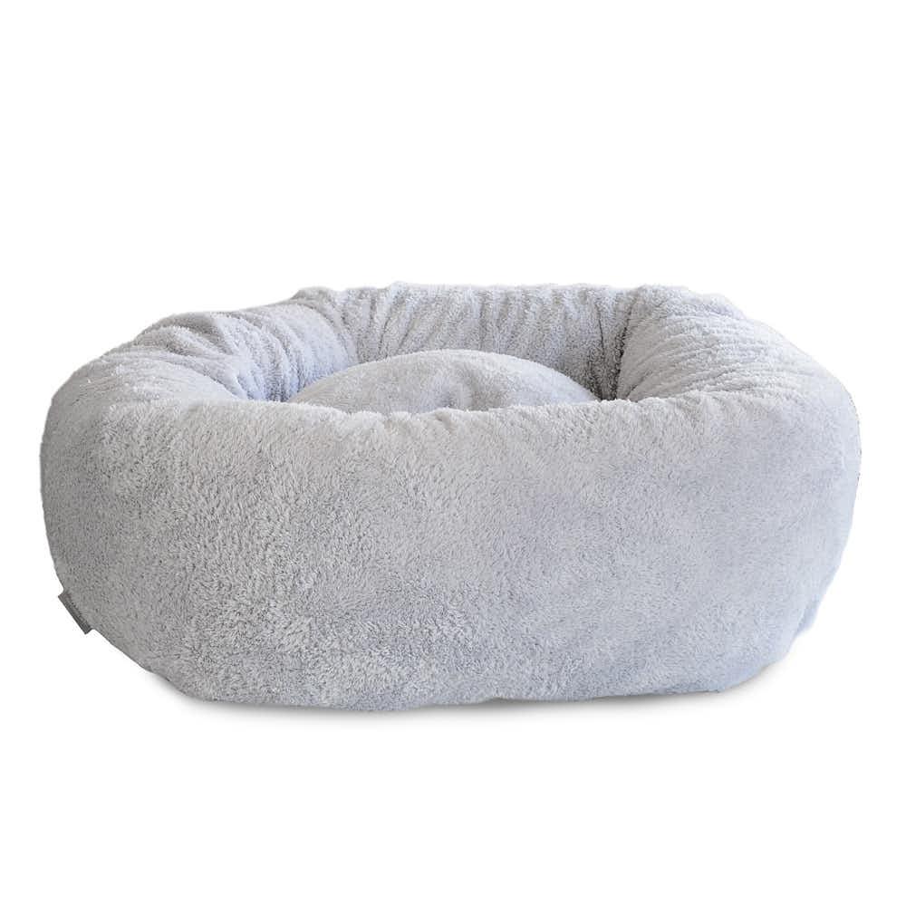 Comfy Sky Hundebett 1
