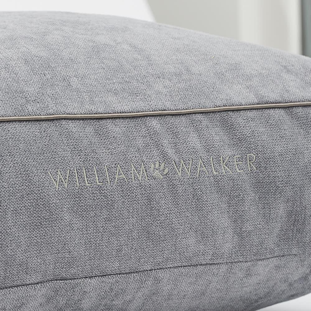 William Walker Hundekissen Chill 10