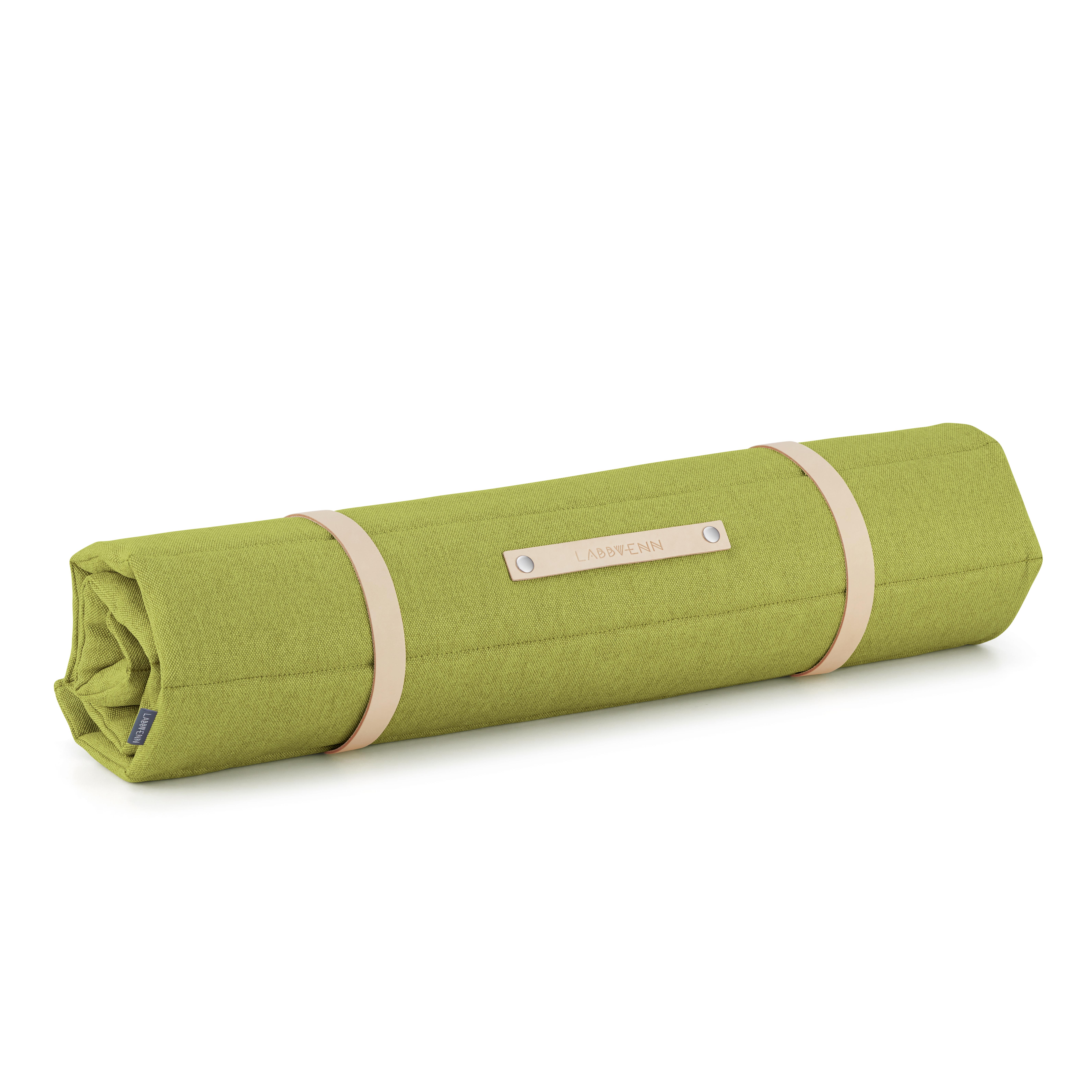 Hundematte FOSSER Labbvenn grün