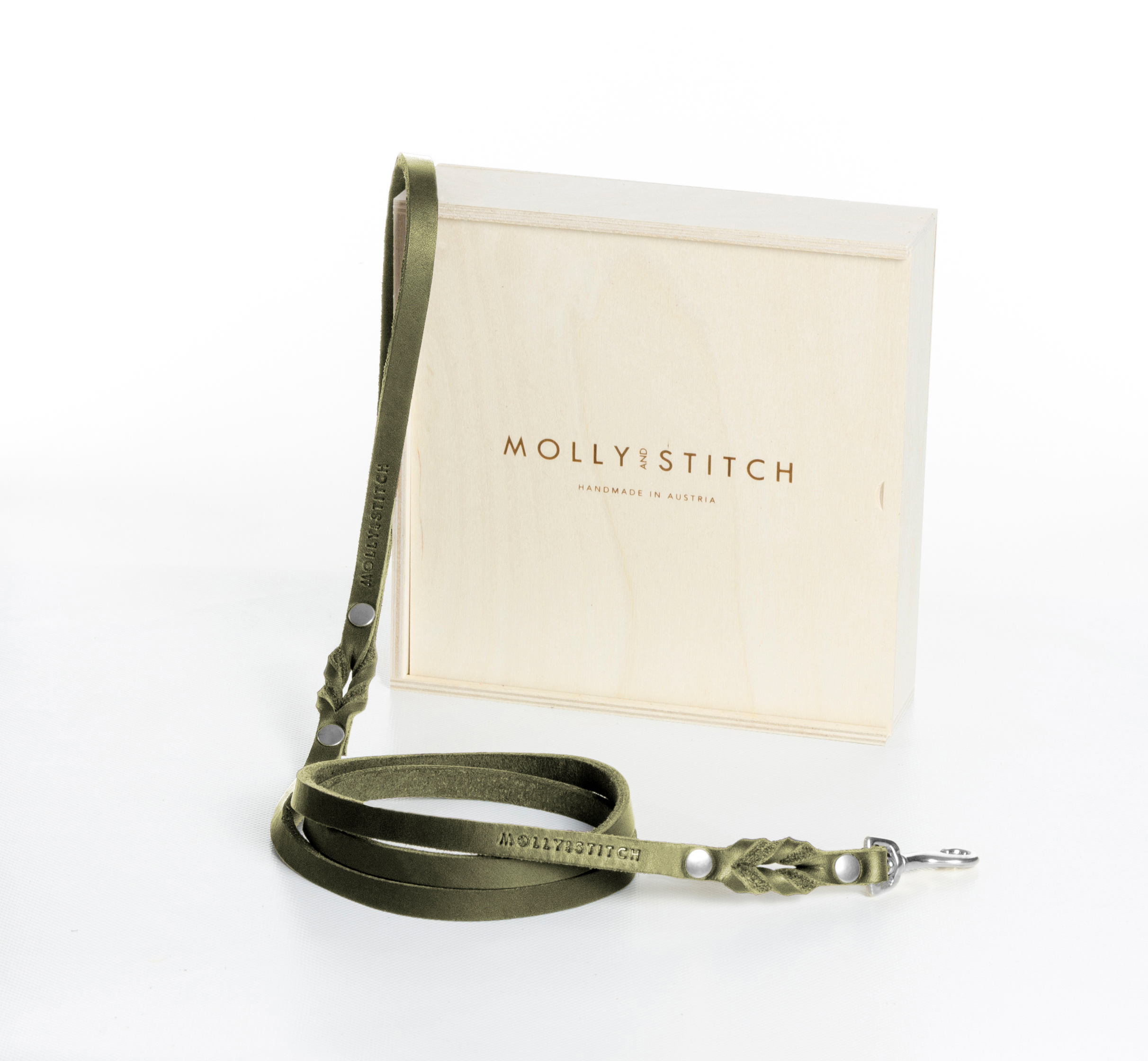 butter-city-dog-leash-olive-tree-green (1)