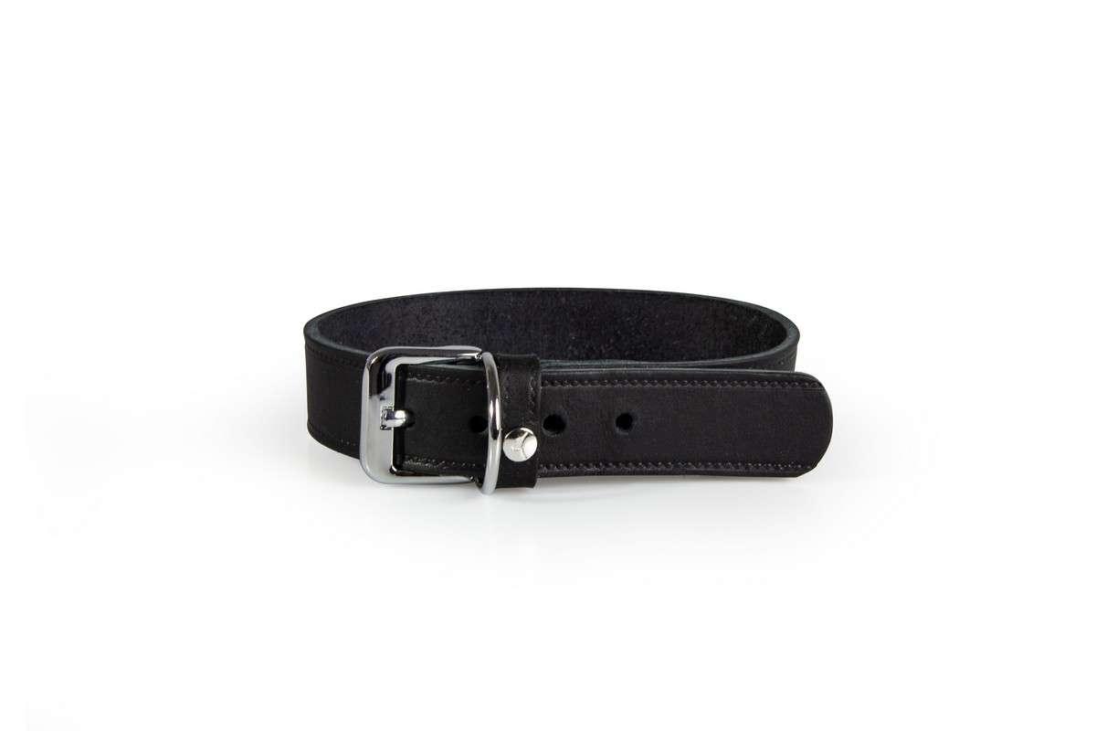hundehalsband-hundundglueck-huggy-black